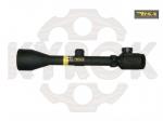 Оптический прицел BSA 3-9x32E