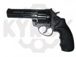 Револьвер Trooper 4.5'