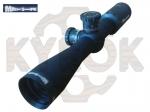 Оптический прицел MakSnipe 10х40