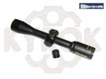 Оптический прицел MakSnipe 10х40E