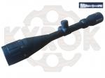 Оптический прицел MakSnipe 4-16х50АOE