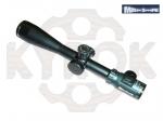 Оптический прицел MakSnipe 5-16х50SFE