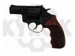 Револьвер Trooper 2.5' D