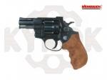 Револьвер Weihrauch HW4 2,5'' дер.рукоять + патроны Dynamit Nobe
