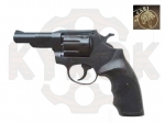Револьвер Флобера Safari РФ430 рукоять пластик