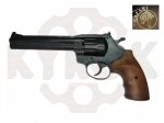 Safari РФ461 рукоять бук Револьвер Флобера