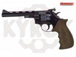Револьвер Weihrauch HW4 T 6'  дер.рукоять