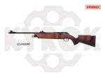 Пневматическая винтовка Umarex 850 Air Magnum Classic