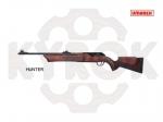 Пневматическая винтовка Umarex 850 Air Magnum Hunter