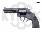 "Kora Brno 4mm RL 4""  + 200 патронов"
