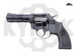 Kora Brno 4mm RL 4
