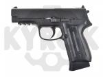 Пистолет HPP Umarex