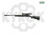 Пневматическая винтовка DIANA 31 Panther Professional