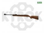 Пневматическая винтовка DIANA 350 Magnum Classic Compact