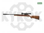 Пневматическая винтовка DIANA 34 Classic Professional