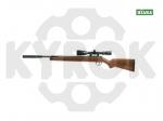 Пневматическая винтовка DIANA 350 Magnum Classic Compact Prof