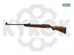 Пневматическая винтовка DIANA 350 Magnum Laminated
