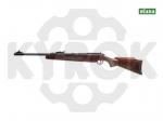 Пневматическая винтовка DIANA 52 LUXUS
