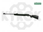 Пневматическая винтовка DIANA 350 Magnum Panther