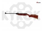 Пневматическая винтовка Cometa 100