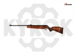 Пневматическая винтовка Cometa 400 Fenix