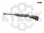 Пневматическая винтовка Norica DRAGON CAMO