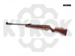 Пневматическая винтовка Norica STORM