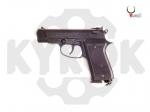 Пистолет пневматический A-101