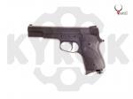 Пневматический пистолет АНИКС  А-112