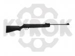 Пневматическая винтовка Daisy Powerline 1000s