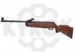 Пневматическая винтовка Perfecta 55