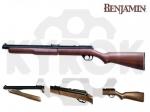 Пневматическая винтовка Benjamin 397 Bolt Action Pump