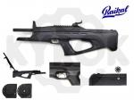 Пневматическая винтовка MP-514K