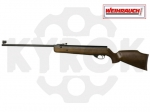 Пневматическая винтовка Weihrauch HW 90