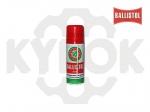 Оружейное масло Ballistol spray 50ml