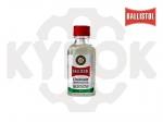 Оружейное масло Ballistol 50ml(стекло)