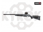 Пневматическая винтовка Gamo Viper Skeet