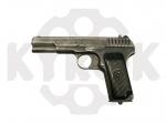 Макет пистолета ТТ
