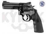 """Револьвер Smith&Wesson Mod. 586, 4"""""""