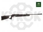 Винтовка Kral 005 Magnum