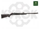 Пневматическая винтовка Kral 003 Syntetic