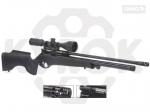 Пневматическая винтовка Gamo Dynamax PCP