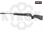 Gamo Socom 1250 Пневматическая винтовка