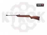 Пневматическая винтовка Gamo mod.610