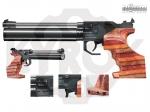 Пневматический пистолет ROHM Twinmaster TOP