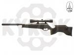Пневматическая винтовка BSA-GUNS XL Tactical