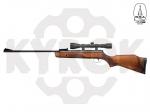 Пневматическая винтовка BSA-GUNS SUPERSPORT