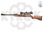 Пневматическая винтовка BSA - Guns Polaris
