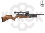 Пневматическая винтовка PCP BSA - Guns R-10