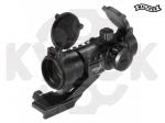 Коллиматорный прицел Walther PS22